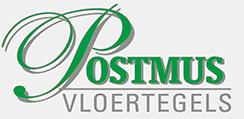 Postmus-vloertegels.nl