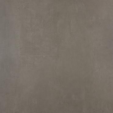 Keramiek tegels 100x100x1cm Pinzolo taupe
