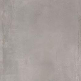 Keramiek tegels 120x120x1 cm Industral silver