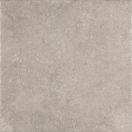 Keramiek tegels 60x60x1 cm Quiseppe brown
