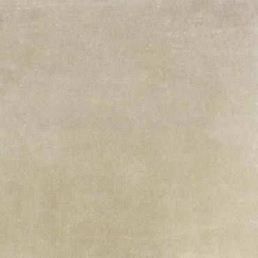 Keramiek tegels 80x80x1 cm Giocoso beige