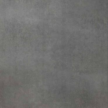Keramiek tegels 120x120x1 cm Giocoso grey