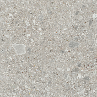 Keramiek tegels 75x75x1 cm Levada grey