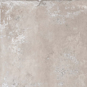 Keramiek tegels 90x90x1 cm Donatella rope