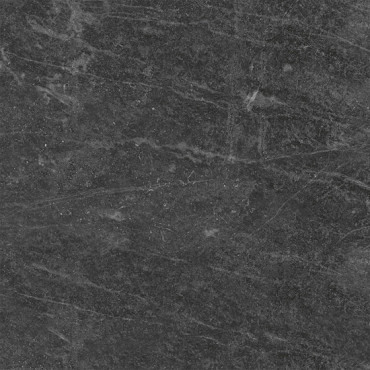 Keramiek tegels 90x90x1 cm Chiara shadow