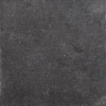 Keramiek tegels 75x75x1 cm Quiseppe black