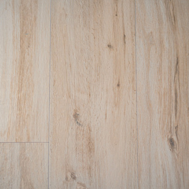 Keramiek tegels 25x150x1 cm Woodz Evelina naturel