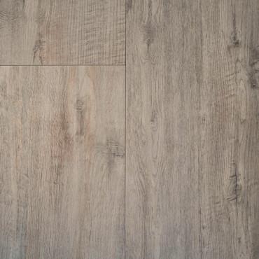 Keramiek tegels 30x120x1 cm Woodz Natalia frassino