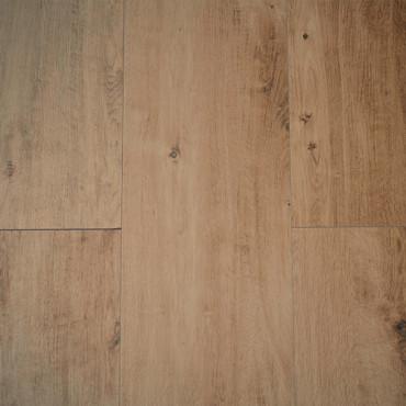 Keramiek tegels 30x120x1 cm Woodz Natalia olmo