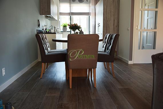 Diverse stijlen houtlook bij Postmus