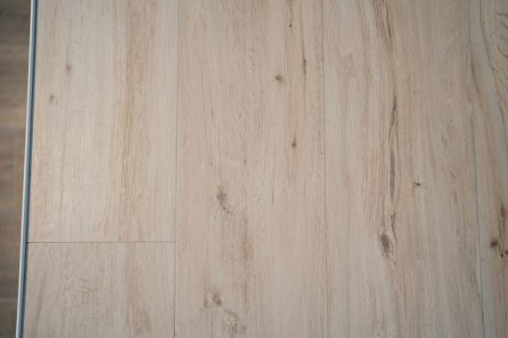 Keramiek tegels 25x150x1 cm Woodz Evelina naturel afbeelding 3