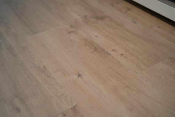 Keramiek tegels 30x120x1 cm Woodz Natalia olmo afbeelding 2