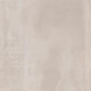 Keramiek tegels 120x120x1 cm Industrial white
