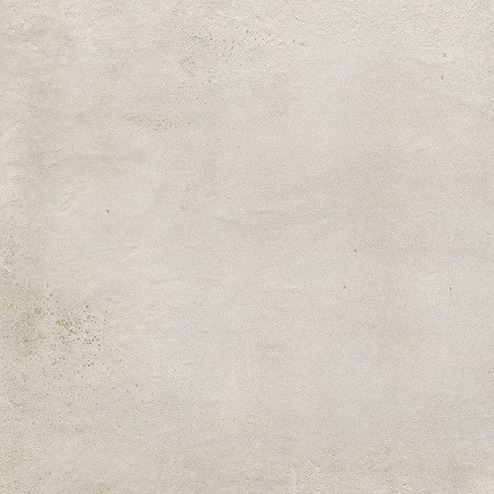 Keramiek tegels Piet Boon 120X120 Blend Chalk White