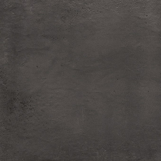 Keramiek tegels Piet Boon 120X120 Blend Rubber Black
