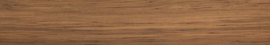 Keramiek tegels 20x120x1 cm Woodz Milena cherry