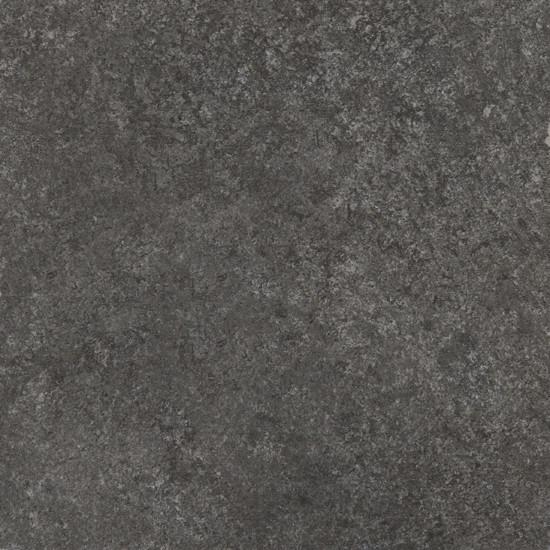 Keramiek tegels 20x20x1 cm Quiseppe black
