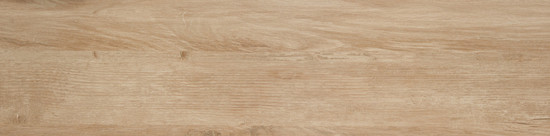 Keramiek tegels 30x120x1 cm Legno brown