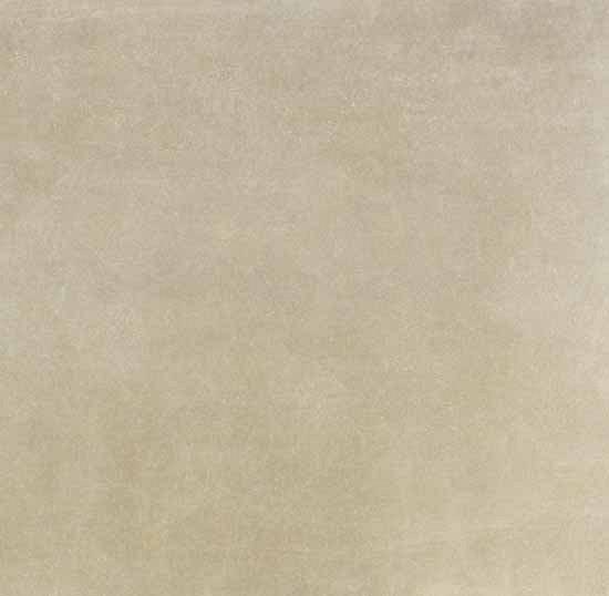 Keramiek tegels 120x120x1 cm Giocoso beige
