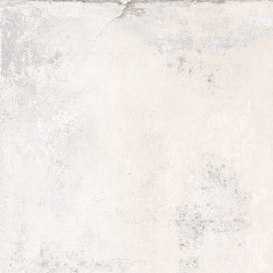 Keramiek tegels 90x90x1 cm Donatella ivory