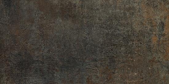 Keramiek tegels 30x60x1 cm Vivace barrique