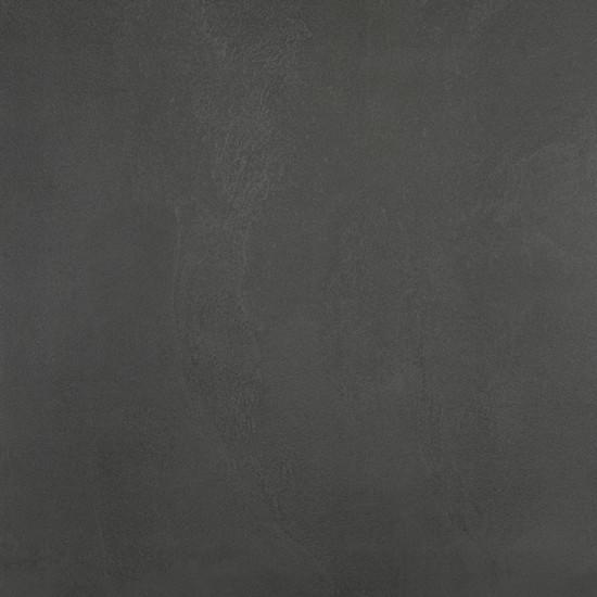 Keramiek tegels 100x100x1 cm Ramacca antraciet