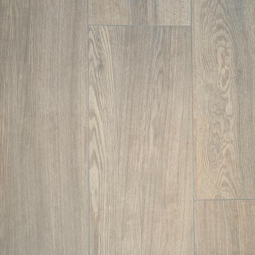 Keramiek tegels 26,5x180x1cm Villarosa greige