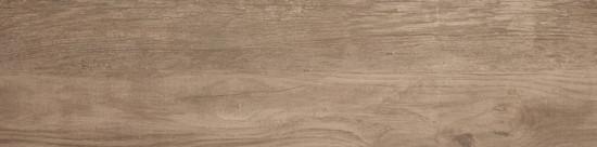 Keramiek tegels 30x120x1 cm Legno beige