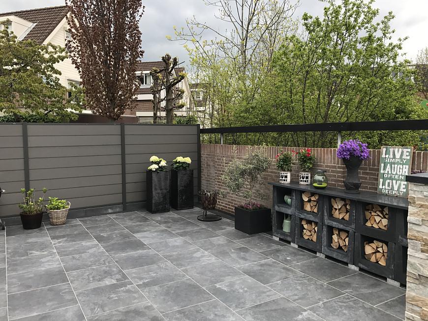Keramiektegelvloeren.nl